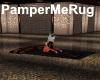 [BD]PamperMeRug