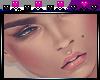 [Night] Venus head Olp