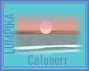 Calooorr