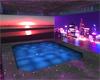 Miami Sexy Club Dance