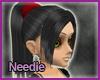 Raven Annalee