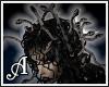 Medusa snake hair