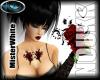 MRW|Noukk's Tattoo|Leo