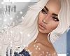 -J- Nareli white