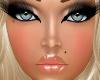 Aleena III - Poisonouz-