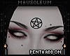 M|PentaAddOn.V2
