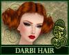 Darbi Auburn