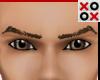 Male Eyebrows v12