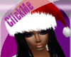 Chrsitmas Hat