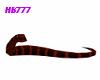 HB777 Swamp Snake