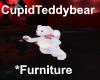 [BD]CupidTeddybear