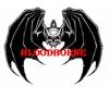 blood borne throne room