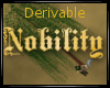 Derivable Tree w/ Pose
