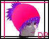 [DP] Grape-Pink