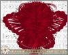 TT: Red Butterfly