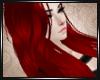 L| Ashlee cherry