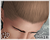 G`AsianSlick'Blond 3.Req
