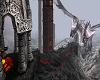 Dragon Castle ruins