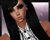 Amea Sheila BLACK