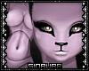 S; Bonnie Fur F