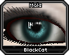 *.:.* BlackCat's Boutique UPDATED New Innocent Skin Set!! (3/18/10) *.:.* - Page 3 Images_a2dcb44f0c62de92c4d3b8403de9d36a
