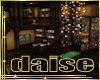 Christmas Cigar  Club D