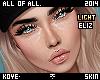 Eliz Light