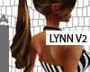 N1.HD.LYNNV2.HAIR.1TAIL