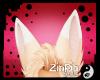 z Kibou Ears V4