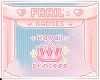f; Kawaii Princess
