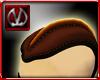 |LTL| Steampunk Helmet