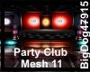 [BD] Party Club Mesh 11