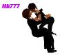 HB777 FI Lap Kiss V4