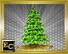 `EC Designer Tree P Pear