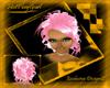 ~hpg~ Pink Ice NANASE