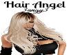 hair angel