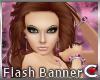 SweetCryssy FlashBanner2