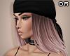 Kylie Soft
