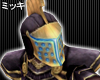 ! Dark Lord #Helm
