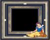 frame 18