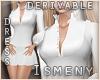 [Is] School Uniform Drv
