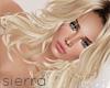 ;) Bryleigh Dark Blonde