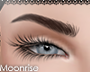 http://userimages02-akm.imvu.com/productdata/images_a7b2368747476d8dad119ae4625c6569.png