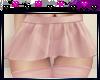 [N] RLL Sexy skirt