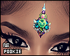 Treasure Bindi ( Dev )