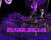 Fleur De Lis - Stage3