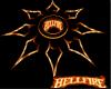 Hellfire DJ Disk