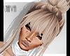 -J- Anthea champagne
