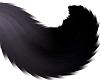 Diva Tail