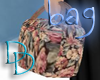  DD  Mary Poppins Bag